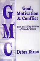 Goal, Motivation and Conflict book cover