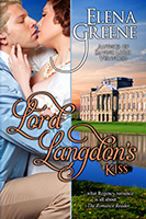 Lord Langdon's Kiss thumbnail